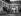 La voiture du sultan Mehmet V Resad (1844-1918). © Albert Harlingue/Roger-Viollet