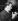 Salvador Dalí (1904-1989) artiste-peintre surréaliste, sculpteur et scénariste espagnol. 2 décembre 1951.  © TopFoto / Roger-Viollet