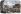 """Inauguration du Canal de Suez, conçu par Ferdinand de Lesseps (1805-1894), diplomate français. Gravure du """"Illustrated London News"""", 11 décembre 1869. Colorisé à la main. © TopFoto/Roger-Viollet"""