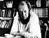 Alexandre Issaïevitch Soljenitsyne (1918-2008), romancier et dissident russe. 1974. © Ullstein Bild / Roger-Viollet