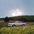 Automobile Mercedes 190 SL. Années 1960.  © Ray Halin/Roger-Viollet