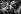 Robert Boulin case. Maitre Vergès (1925-2013), French lawyer. Versailles (France), on January 17, 1984. © Jean-Régis Roustan / Roger-Viollet