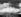 Champignon atomique après l'explosion d'une bombe expérimentale américaine. Atoll de Bikini (îles Marshall), 25 juillet 1946. © US National Archives / Roger-Viollet