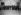 Réception de Louis Lumière (1864-1948), chimiste et industriel français chez Gaston Doumergue (1863-1937), président de la République française. Paris, vers 1935. © Roger-Viollet