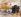 """Jules Girardet (born in 1856). """"La Colonne Vendôme après sa chute, le 16 Mai 1871"""". Oil on wood. Paris, musée Carnavalet.   © Musée Carnavalet/Roger-Viollet"""
