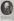 """B. Roger et Jean Guerin. """"Jean-Georges Noverre (1727-1810), danseur et maître de ballet français"""". Paris, musée Carnavalet. © Musée Carnavalet/Roger-Viollet"""