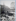 Inondations de Paris - débâcle du 3 janvier 1910 au Pont Saint-Michel. Photographie de Henri Emile Cimarosa Godefroy (1837-1913). Paris, musée Carnavalet. © Henri Emile Cimarosa Godefroy / Musée Carnavalet / Roger-Viollet