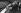 Nikita Khrouchtchev (1894-1971), homme d'État soviétique, s'adressant aux ouvriers de l'usine Tungsram. Derrière lui, Janos Kadar et Andrei Gromyko. Hongrie, 1964. © TopFoto / Roger-Viollet