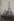 La Tour Eiffel en construction, prise de l'île des Cygnes. Platinotype, 1887-1889. Photographie de Hippolyte Blancard (1843-1924). Bibliothèque historique de la Ville de Paris. © Hippolyte Blancard / BHVP / Roger-Viollet