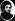 Ekaterina Staline (1880-1907), première épouse de Joseph Staline (1879-1953), homme d'Etat soviétique. © TopFoto/Roger-Viollet