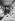 """The """"Ruche"""", artists's home located passage de Dantzig. Paris (XVth arrondissement), 1906. © Roger-Viollet"""