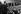 Grèves de 1936. Meeting aux usines Renault de Boulogne-Billancourt (Hauts-de-Seine). Alfred Costes (1888-1959) , député communiste, prononçant un discours devant des ouvriers de Renault, Citroën et Farman.  © Roger-Viollet