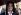 Michael Jackson (1958-2009), chanteur américain. Londres (Angleterre). 2002. Photo Stefan Rousseau. © TopFoto / Roger-Viollet