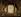 """Hubert Robert (1733-1808). """"La Fontaine"""". Huile sur toile. Paris, musée Cognacq-Jay.   © Musée Cognacq-Jay / Roger-Viollet"""