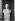 Buste d'Alphonse de Lamartine (1790-1869), poète et homme politique français. © Collection Harlingue / Roger-Viollet