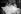 Edmund Hillary (1919-2008) alpiniste néozélandais, John Hunt (1910-1998) colonel britannique et Tensing Norgay (1914-1986), alpiniste népalais lors d'une conférence de presse. Londres (Angleterre), Royal Geographical Society de Kesington, 3 juillet 1953. © PA Archive / Roger-Viollet