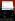 """La machine à écrire """"Orga-Privat"""" de Hans Fallada (1893-1947) avec une lettre à son éditeur Rowohlt, dans son ancienne maison à Carwitz (Mecklembourg, Allemagne), aujourd'hui un musée. 1997. © Ullstein Bild / Roger-Viollet"""