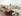 Egypte. Travaux d'élargissement du canal de Suez dans le désert, près de El Guirsch. Années 1880. Photo Zangaki. © Alinari/Roger-Viollet