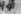 Jackie Kennedy accompagnée de ses deux enfants Caroline et John Junior, descendant les marches du Capitole, après une cérémonie en l'honneur du dernier président John F. Kennedy, le 24 novembre. Derrière eux, Robert, le frère du président, le procureur général (à gauche),et ses soeurs madame Stephan Smith et madame Pat Lawford, Mr. Peter Lawford et son beau-frère Stephan Smith. Washington, 26 novembre 1963. © TopFoto / Roger-Viollet