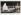 """Tilly, Daudin. """"L'Illustration : Exposition Universelle - La fontaine lumineuse"""". Musée des Beaux-Arts de la Ville de Paris, Petit Palais.  © Musée Carnavalet/Roger-Viollet"""