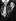 Keith Haring (1958-1990), peintre américain, et Dennis Hopper (1936-2010), acteur et réalisateur américain. Düsseldorf (Allemagne), août 1988.  © Bart Kinnbart/Ullstein Bild/Roger-Viollet