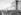 La porte Dorée dans les remparts de Jérusalem (Palestine, Israël), début du XXème siècle. © Jacques Boyer / Roger-Viollet
