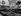 Inside the former Gare d'Orleans train station at the quai d'Orsay. Paris (VIIth arrondissement). © Léon et Lévy / Roger-Viollet