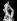 Milon de Crotone par Puget, Louvre. © Léopold Mercier / Roger-Viollet