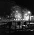 Lock of the Canal Saint-Martin. Paris (Xth arrondissement), 1937. © Pierre Jahan/Roger-Viollet