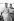 Juan Perón (1895-1974) et sa femme Eva (1919-1952), peu après sa victoire aux élections présidentielles en Argentine, 1946. © TopFoto/Roger-Viollet