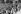 Manifestation d'une partie de la population hongroise contre l'annexion des Sudètes. Budapest (Hongrie), 20 octobre 1938. © Ullstein Bild/Roger-Viollet