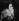 """""""La Nuit"""". Chorégraphie de Roland Petit. Zizi Jeanmaire et Roland Petit. Ballets de Paris, septembre 1956. © Boris Lipnitzki/Roger-Viollet"""