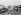 Guerre 1939-1945. Front de Normandie. Réparation de la ligne de chemin de fer près de Caen. © LAPI/Roger-Viollet