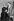 Friedrich Nietzsche (1844-1900), philosophe allemand, en compagnie de sa mère, en 1892. © Roger-Viollet
