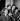 Jacques Brel (1929-1978), auteur-compositeur et chanteur belge et ses musiciens: Gérard Jouannest, Jean Corti et François Rauber. Paris, théâtre Bobino, 12 janvier 1961.       © Claude Poirier / Roger-Viollet