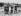 Guerre 1939-1945. Front de Normandie, 16 juin 1944. Officiers allemands faits prisonniers durant les premiers combats. © Roger-Viollet