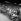 Finish of the 1963 Tour de France. Jacques Anquetil, yellow jersey and the Saint Raphaël team led by Raphaël Géminiani, on the far right. Paris, Parc des Princes. © Roger-Viollet
