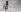 Mannequin et vélo en bord de mer. Italie, vers 1960. © Vincenzo Balocchi/Alinari/Roger-Viollet