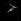 The trapeze artist Sandy Sun, circus artist. Paris, circa 1990. © Kathleen Blumenfeld/Roger-Viollet