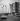 Long Beach (Californie, Etats-Unis). Immeuble à usage d'habitations. Avril 1964. © Hélène Roger-Viollet et Jean Fischer/Roger-Viollet