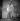 Lucien Lelong (1889-1958). Robe du soir. Paris, février 1935. © Boris Lipnitzki/Roger-Viollet