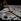 Neil Armstrong (1930-2012), astronaute américain. Première photographie prise sur la Lune, 20 juillet 1969. © Ullstein Bild/Roger-Viollet
