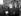 Mariage de Marilyn Monroe (1926-1962), actrice américaine, et Joe Dimaggio (1914-1999), sportif américain. San Francisco (Californie, Etats-Unis), 14 janvier 1954. © TopFoto / Roger-Viollet