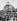 Paris, the Gingerbread Fair, Place de la Nation and Cours de Vincennes. © Léon et Lévy/Roger-Viollet