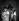 """""""La Machine infernale"""" de Jean Cocteau. Jean-Pierre Aumont. Paris, Comédie des Champs-Elysées, avril 1934. © Boris Lipnitzki / Roger-Viollet"""