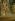 Opéra Garnier. Le grand Foyer orné de peintures allégoriques. Paris (IXème arr.), vers 1900.  © Roger-Viollet