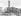 La centrale nucléaire de Tchernobyl protégée par un sarcophage d'acier et de béton, en service jusqu'en 2000 malgré l'explosion du réacteur numéro 4 en 1986. Ukraine, 1992. © Ullstein Bild/Roger-Viollet