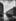 Le canal de l'Ourcq, porte de la Villette. Paris (XIXème arr.), années 1970. Photographie de Léon Claude Vénézia (1941-2013). © Léon Claude Vénézia/Roger-Viollet