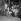 Gala de l'Union des Artistes. Alain Delon (né en 1935), acteur français, et Juliette Gréco (née en 1927), chanteuse et actrice française. Paris, mars 1959. © Studio Lipnitzki / Roger-Viollet