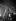 André Gide (1869-1951), French writer, rue Vaneau, Paris (VIIth arrondissement).   © Laure Albin Guillot / Roger-Viollet